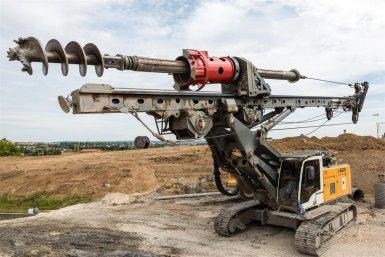 bohranlagen-atp-max-drill-tools
