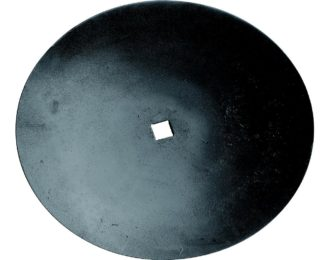 Agriculture disc blade-Stamping Process-2