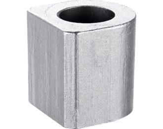 Round shank bits-Pocket C10F