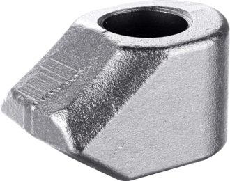 Round shank bits-Pocket C10
