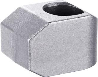 Round shank bits-Pocket C20