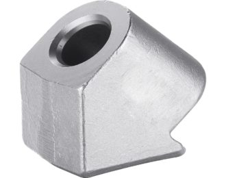 Round shank bits-Pocket C30