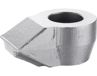 Round shank bits-Pocket C4