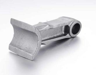 Hammerschlägel FD-RM-48