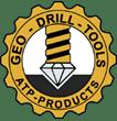 Geo Drill Tools