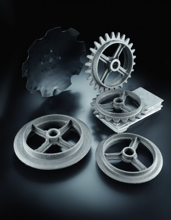 12-atp-radreifen-stahlrder-iron-wheels-and-disc-blades